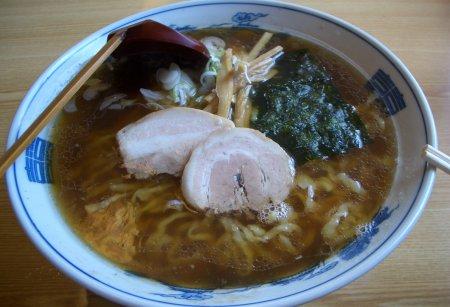 yamaichi 201205