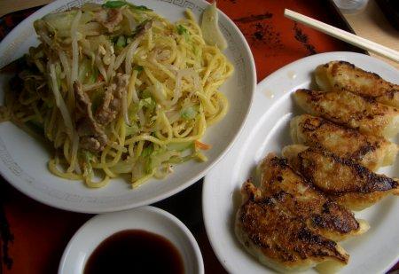 tsuriaji 201205
