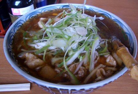 suzukisob 201206