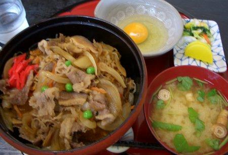murakuma 201206