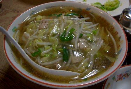 nichigetsu 201206