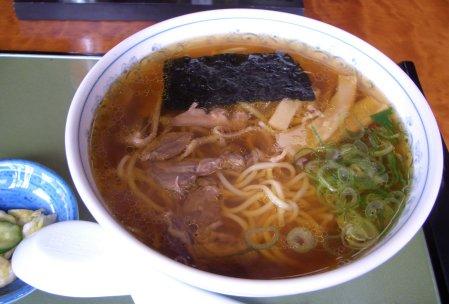 sadasuke 201206