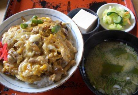 tsuriaji1 201206