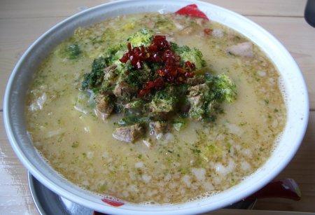 kametarou 201206