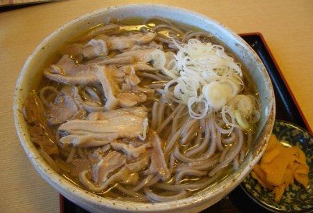 katsura-kitamachi 201206