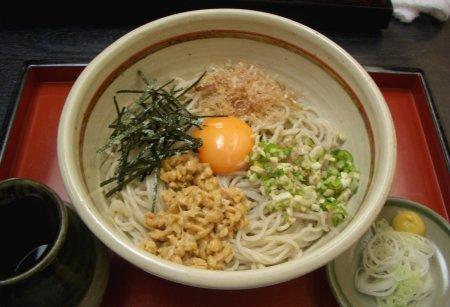 hisashi 201207