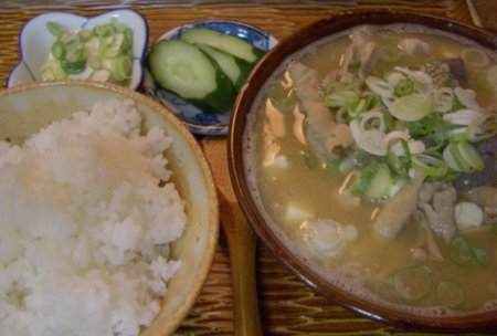 shofukutei 201209