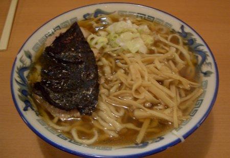kenchan-y 201209