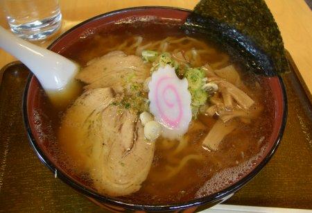hayasaka 201210