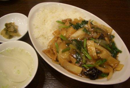 shanghaichubo 201210