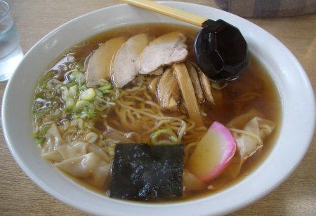 fukuya-s 201211