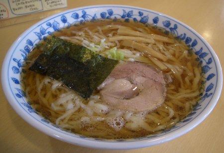 hiroya 201212