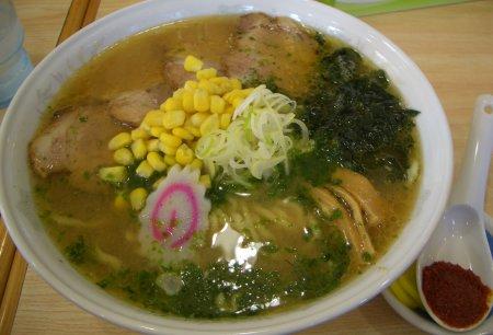 kinchan-shironishi 201212