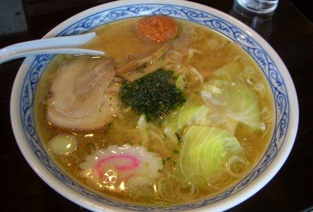 hanamizuki1 201212