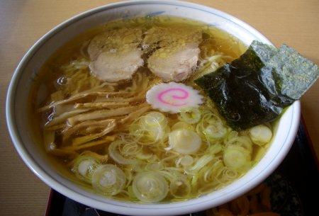 katsura-kitamachi 201301