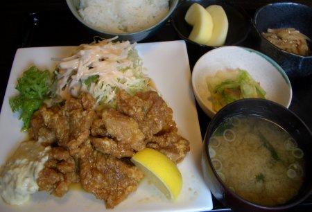 yazawa 201301