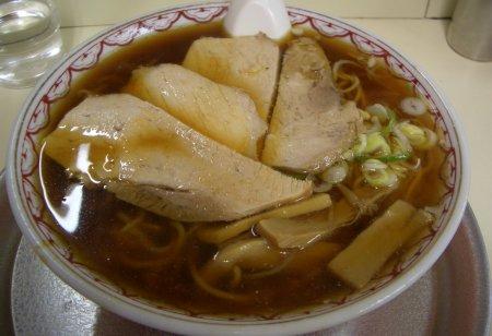 mikazuki nakamachi 201305