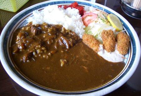 currykan 201306