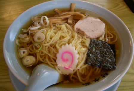 zaimokutei 201307