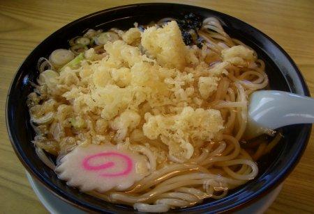 zaimokutei 201309