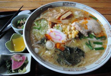 takasagoya 201311
