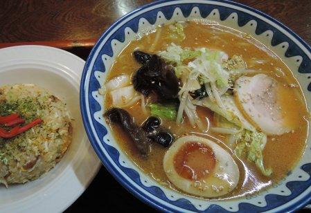 misaki 201311