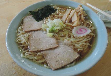 kinchan-kami 201401