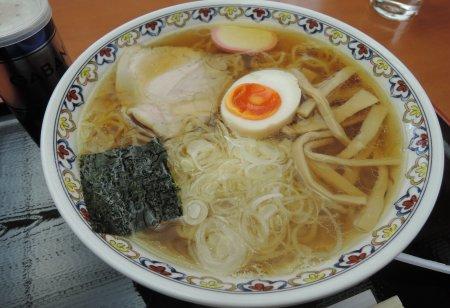 ishiyama 201404