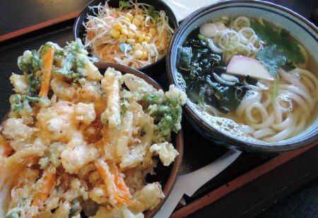 udon-ichi east 201405