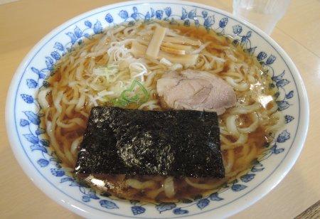 hiroya 201406