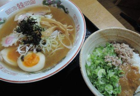 kourai 201407