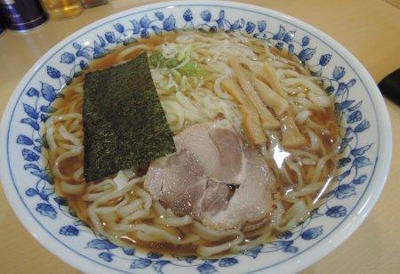 hiroya 201407