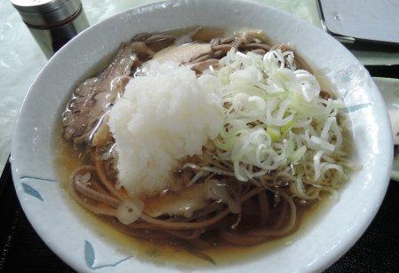 shiratori 201407