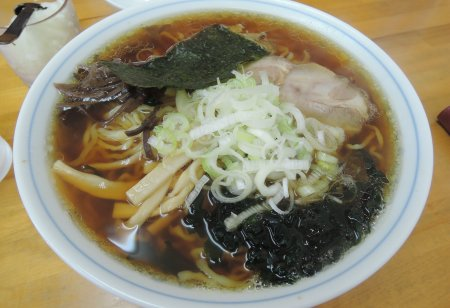 kinchan-kahoku 201408