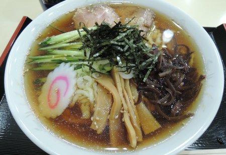 kinchan-shironishi 201408