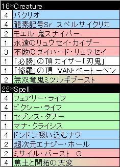サイクリカ刃鬼20140610