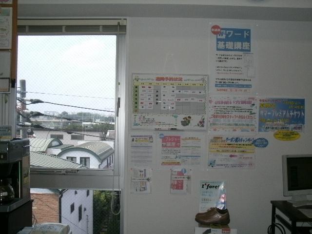 GEDC0132.jpg