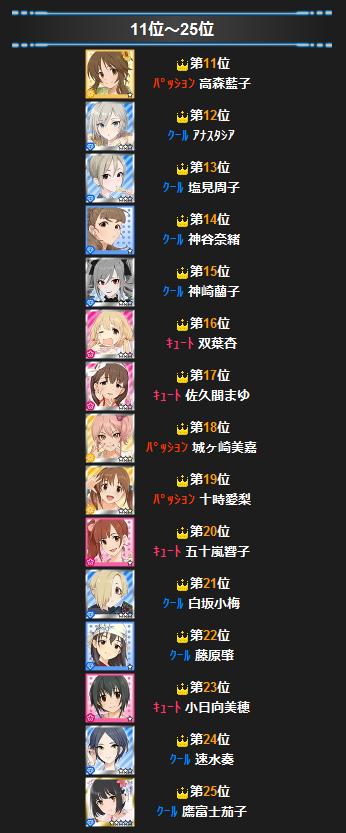 20140407IDOLCG31~40 (6)