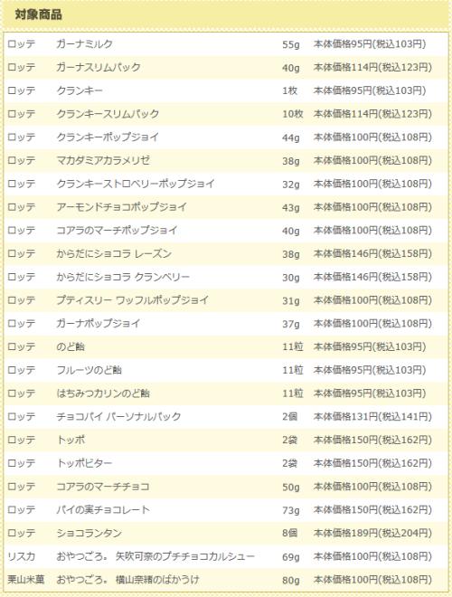201405LAWSONIDOLSS (10)