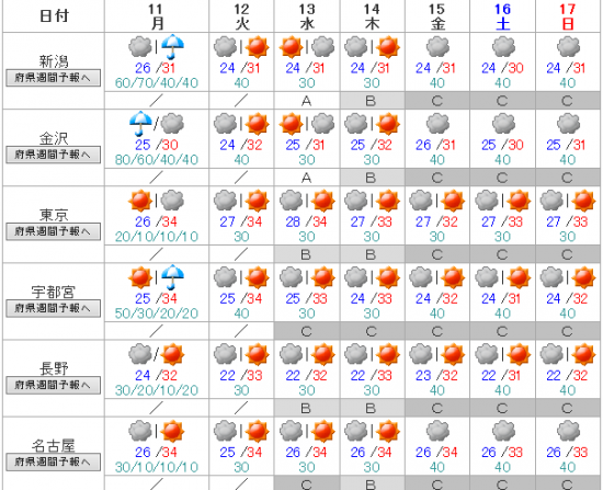 20140810C86 (1)