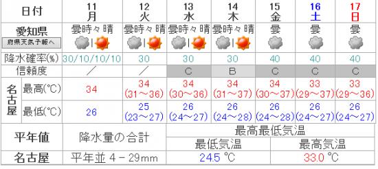 20140810C86 (3)