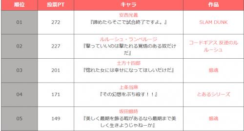 20140816ANIME (1)