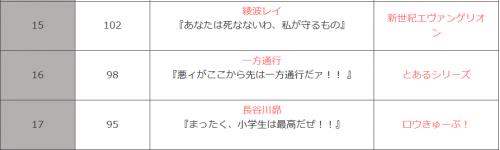 20140816ANIME (2)