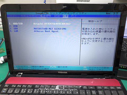 DSCF2147.jpg