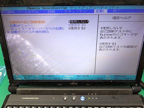 DSCF2425.jpg