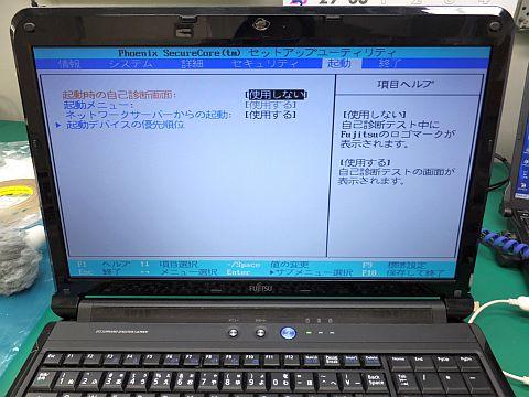 DSCF2427.jpg