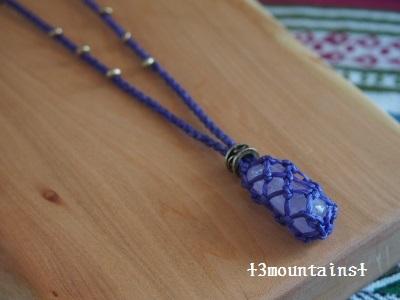 紫石包み (1) (400x300)