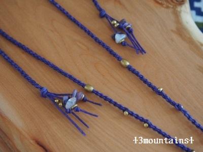 紫石包み (2) (400x300)