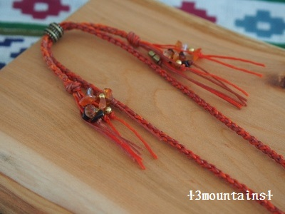 オレンジ石包み (1) (400x300)