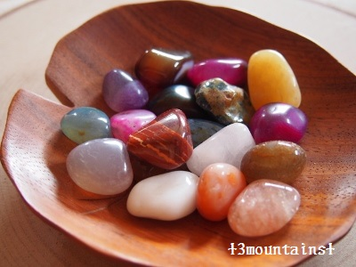 名もなき天然石 (1) (400x300)